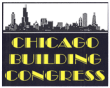 20120517_CBC-Logo