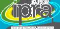 ipra-logo