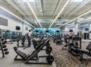 LaGrange Park District Fitness
