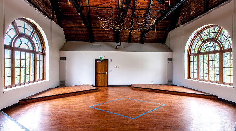 Northwestern University-Willard Hall Renovation-3