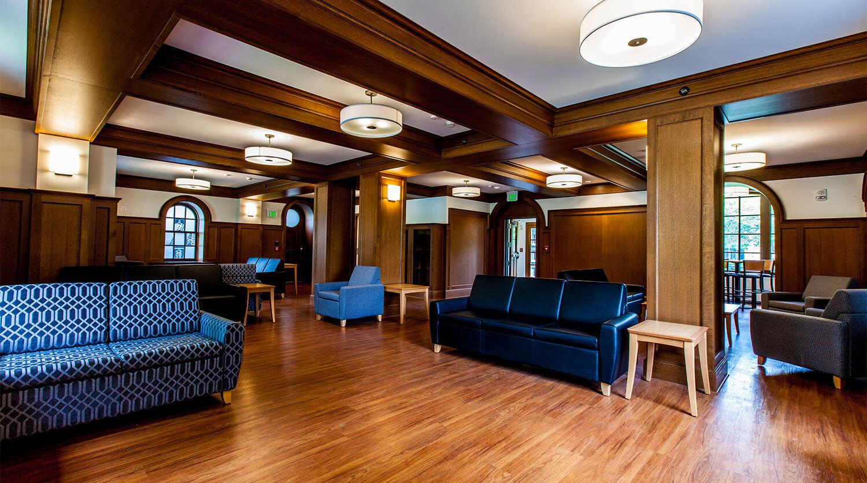 Northwestern University-Willard Hall Renovation-5