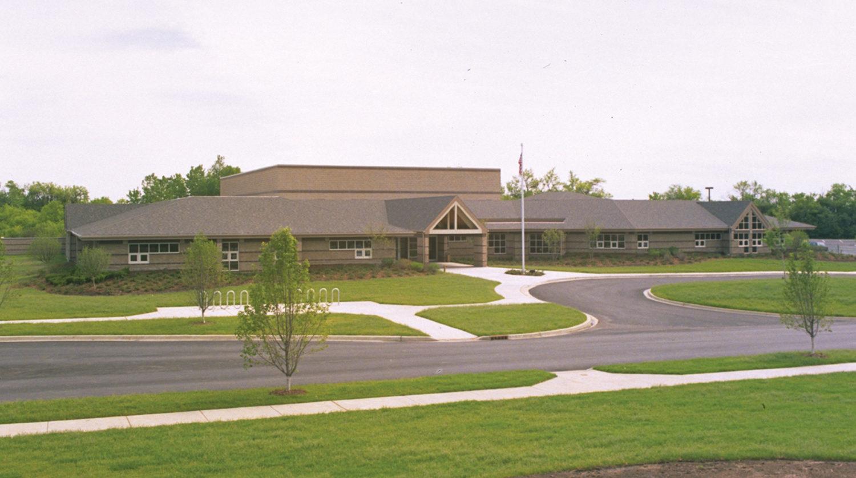 Vernon Hills_ Aquatic Center vernon_aqua1-1