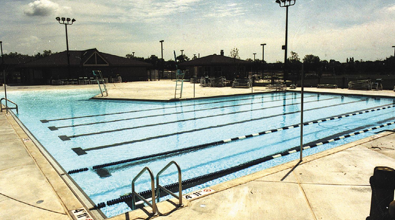 Vernon Hills_ Aquatic Center vernon_aqua3-1